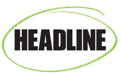 Headline – The National Media Monitoring Programme for Mental Health and Suicide